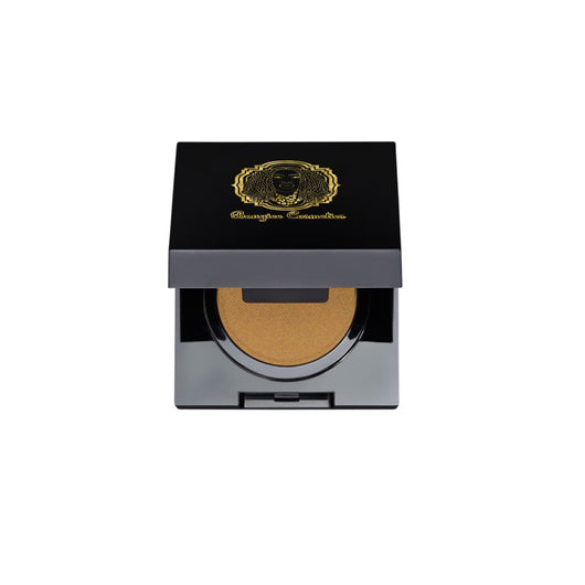 Gold Rush Eye Shadow-Pearl - Bougiee Cosmetics