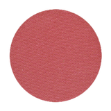Pressed Blusher Grape Nut - Bougiee Cosmetics