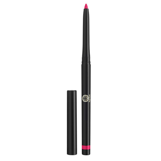 Grenadine Retractable Lip Liner - Bougiee Cosmetics