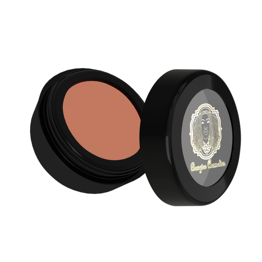 Concealer Pot H5 - Bougiee Cosmetics