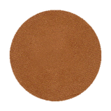 Pressed Blusher Hot & Spicy - Bougiee Cosmetics