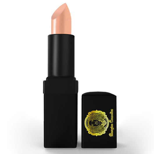 Ice Cream Lipstick - Bougiee Cosmetics
