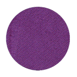 Imperfect Eye Shadow-Matte - Bougiee Cosmetics