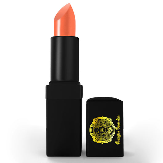 Juicy Lipstick - Bougiee Cosmetics