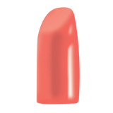 Just Peachy Lipstick - Bougiee Cosmetics