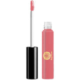 Lipgloss Lip Candy - Bougiee Cosmetics