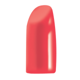 Lip Love Lipstick - Bougiee Cosmetics