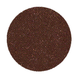 Minx Eye Shadow-Pearl - Bougiee Cosmetics
