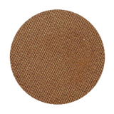 Muddy Eye Shadow-Pearl - Bougiee Cosmetics