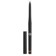 Nude Retractable Lip Liner - Bougiee Cosmetics