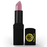 On The Rocks Lipstick - Bougiee Cosmetics