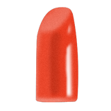 Orange Crush Lipstick - Bougiee Cosmetics