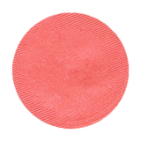Pressed Blusher Orchidee - Bougiee Cosmetics