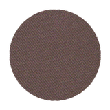 Painted Eye Shadow-Pearl - Bougiee Cosmetics