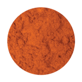 Loose Mineral Eyeshadow Pigment Passion - Bougiee Cosmetics