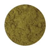 Loose Mineral Eyeshadow Pigment Patina - Bougiee Cosmetics