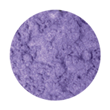 Loose Mineral Eyeshadow Pigment Peacock - Bougiee Cosmetics