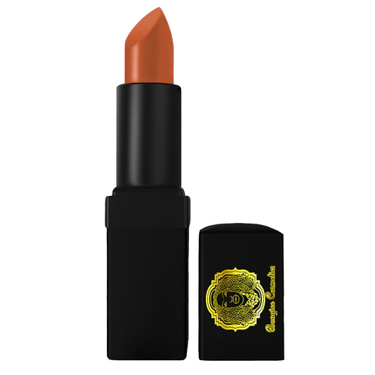 Power Play Lipstick - Bougiee Cosmetics