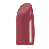 Ruby Slippers Lipstick - Bougiee Cosmetics