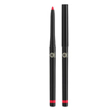 Salsa Retractable Lip Liner - Bougiee Cosmetics