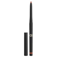 Satin Retractable Lip Liner - Bougiee Cosmetics