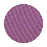 Single Eye Shadow-Pearl - Bougiee Cosmetics