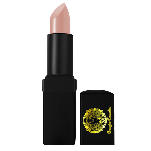 Skin Tight Lipstick - Bougiee Cosmetics