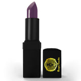 Spaced Out Lipstick - Bougiee Cosmetics