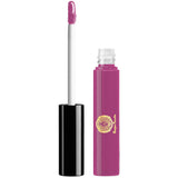 Lipgloss Squeeze Toy - Bougiee Cosmetics