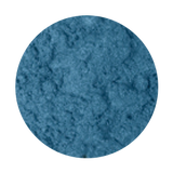 Loose Mineral Eyeshadow Pigment Surfin - Bougiee Cosmetics