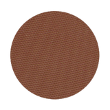 T.O Eye Shadow-Matte - Bougiee Cosmetics