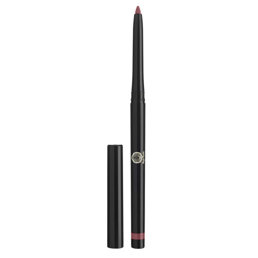 Taffetas Retractable Lip Liner - Bougiee Cosmetics