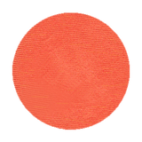 Pressed Blusher Tropicana