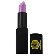Unleash Lipstick - Bougiee Cosmetics