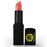 Unstoppable Lipstick - Bougiee Cosmetics