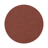 Vintage Eye Shadow-Pearl - Bougiee Cosmetics