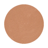 Pressed Blusher Wheat