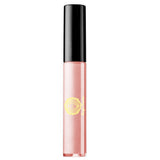 Lipgloss All That - Bougiee Cosmetics