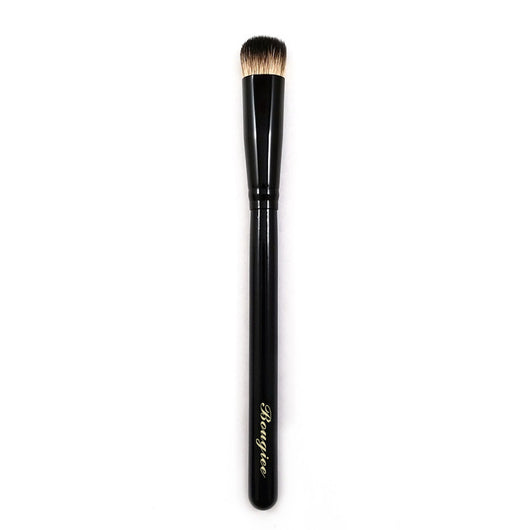 Oval Eye Shadow Brush