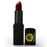 Bar Crawl Lipstick