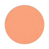 Bare Faced Eye Shadow-Matte