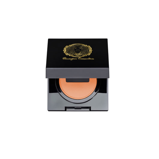 Bare Faced Eye Shadow-Matte - Bougiee Cosmetics