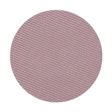 Beau Eye Shadow-Matte - Bougiee Cosmetics