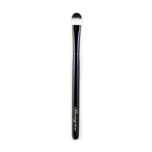 Concealer Brush BK10 - Bougiee Cosmetics