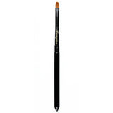 Retractable Lip Liner Brush - Bougiee Cosmetics