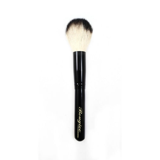 Powder Brush BK26 - Bougiee Cosmetics