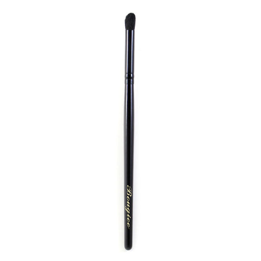 Pointed Crease Brush BK43 - Bougiee Cosmetics