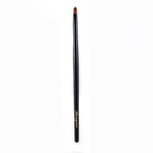 Liner Brush BK44 - Bougiee Cosmetics