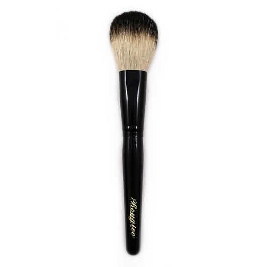 Blush Brush BK47 - Bougiee Cosmetics