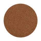 Boho Eye Shadow-Pearl - Bougiee Cosmetics